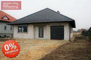 Dom na sprzedaż, Radwanice, polkowicki, dolnośląskie - Foto 6