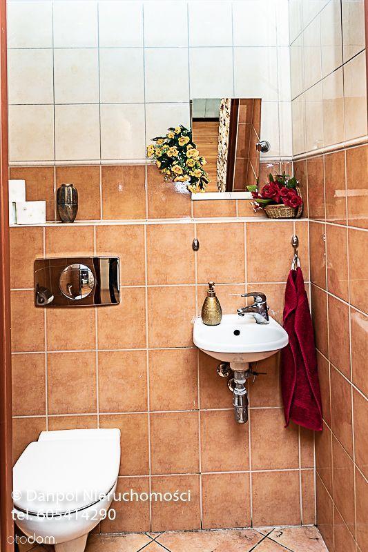Mieszkanie na sprzedaż, Szczecin, Prawobrzeże - Foto 2