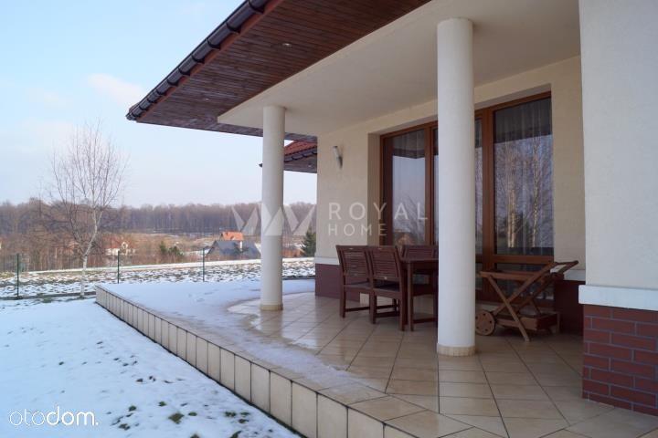 Dom na sprzedaż, Rzeszów, podkarpackie - Foto 17