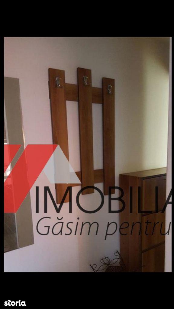 Apartament de vanzare, Timiș (judet), Complexul Studențesc - Foto 4