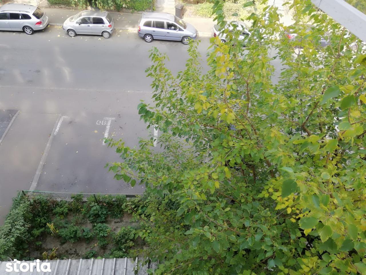 Apartament de vanzare, București (judet), Aleea Banul Udrea - Foto 19