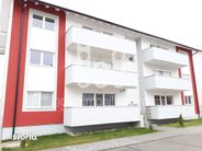 Apartament de vanzare, Sibiu (judet), Strada Nouă - Foto 7
