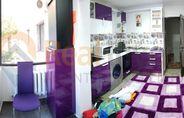 Apartament de vanzare, Galați (judet), Siderurgistilor - Foto 8