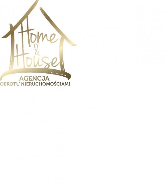 Home&House Agencja Obrotu Nieruchomościami