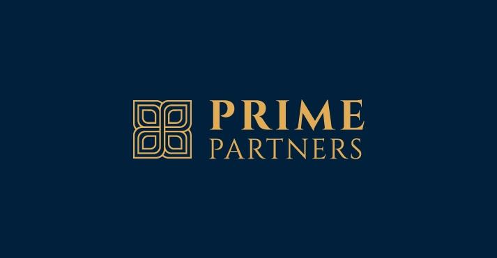 Prime Partners