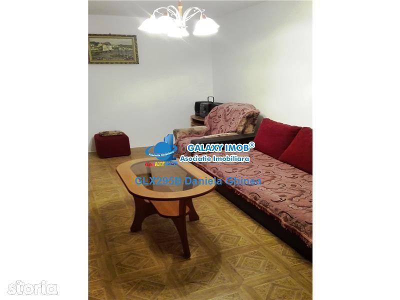 Apartament de inchiriat, București (judet), Strada Locotenent Aurel Botea - Foto 2