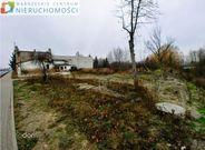 Działka na sprzedaż, Wąbrzeźno, wąbrzeski, kujawsko-pomorskie - Foto 2