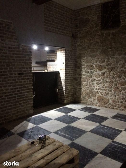 Spatiu Comercial de inchiriat, Constanța (judet), Zona Centrală - Foto 2