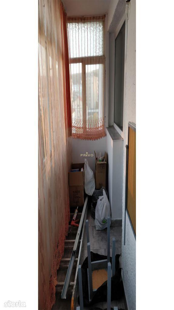 Apartament de inchiriat, Cluj (judet), Aleea Vidraru - Foto 5