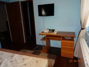 Apartament de inchiriat, Iași (judet), Tudor Vladimirescu - Foto 5