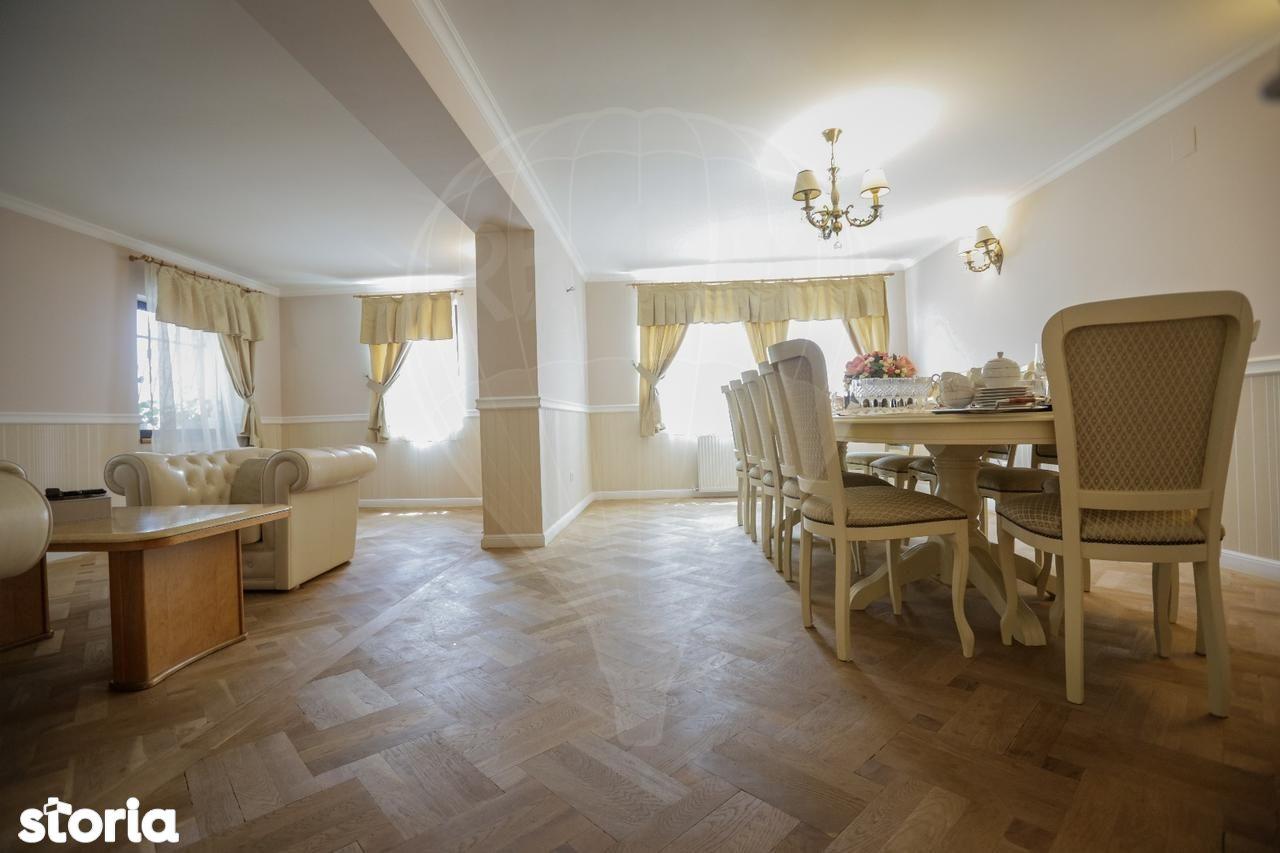 Casa de vanzare, Neamț (judet), Strada Ion Creangă - Foto 6