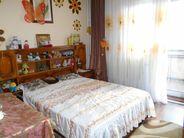 Apartament de vanzare, Cluj (judet), Strada Siretului - Foto 1