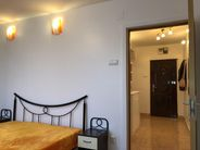 Apartament de inchiriat, Timiș (judet), Strada Mtr. Dr. Vasile Lăzărescu - Foto 4