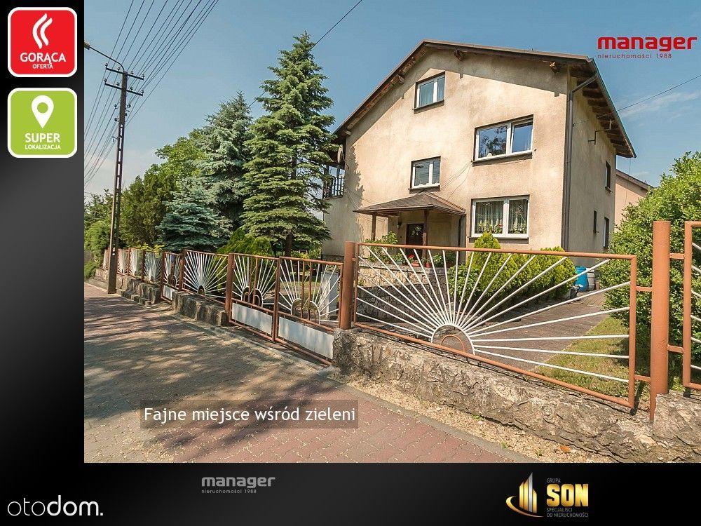 Dom na sprzedaż, Racibórz, raciborski, śląskie - Foto 4