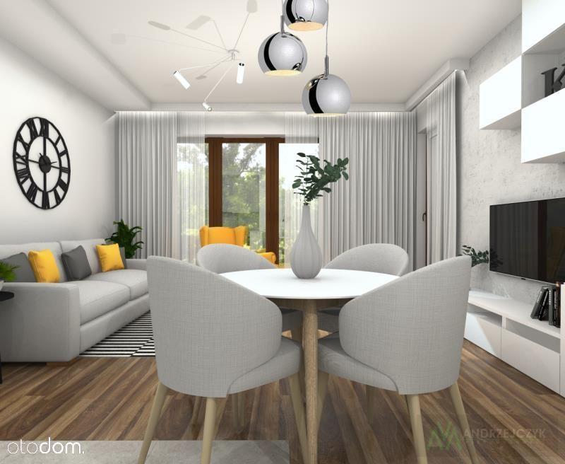 Mieszkanie na sprzedaż, Szeligi, warszawski zachodni, mazowieckie - Foto 5