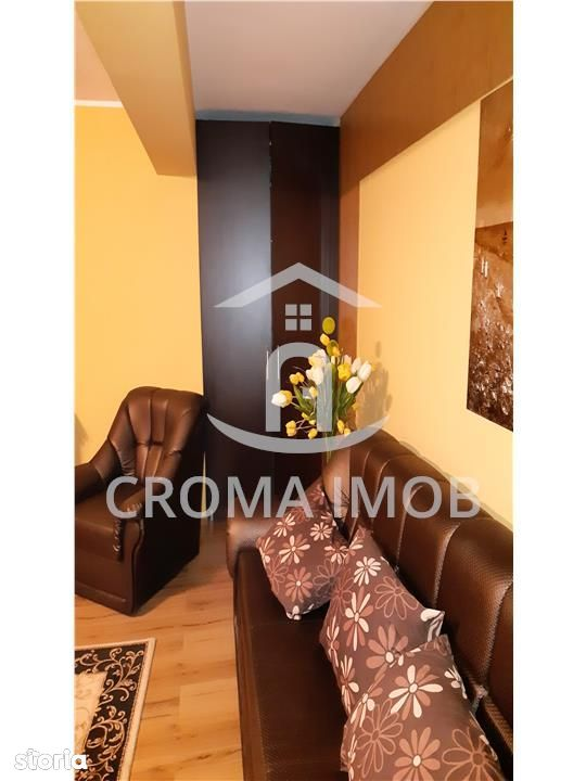 Apartament de vanzare, Prahova (judet), Strada Sondelor - Foto 3