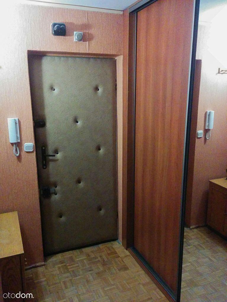Mieszkanie na wynajem, Warszawa, Powiśle - Foto 5