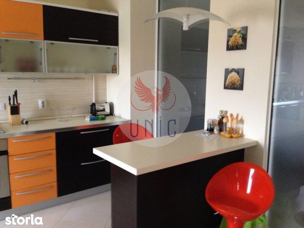 Apartament de vanzare, Dolj (judet), Craiovița Nouă - Foto 7
