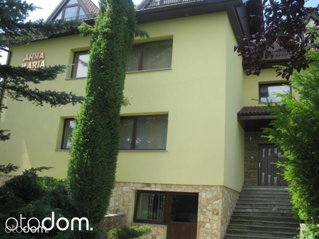 Dom na sprzedaż, Polanica-Zdrój, kłodzki, dolnośląskie - Foto 7