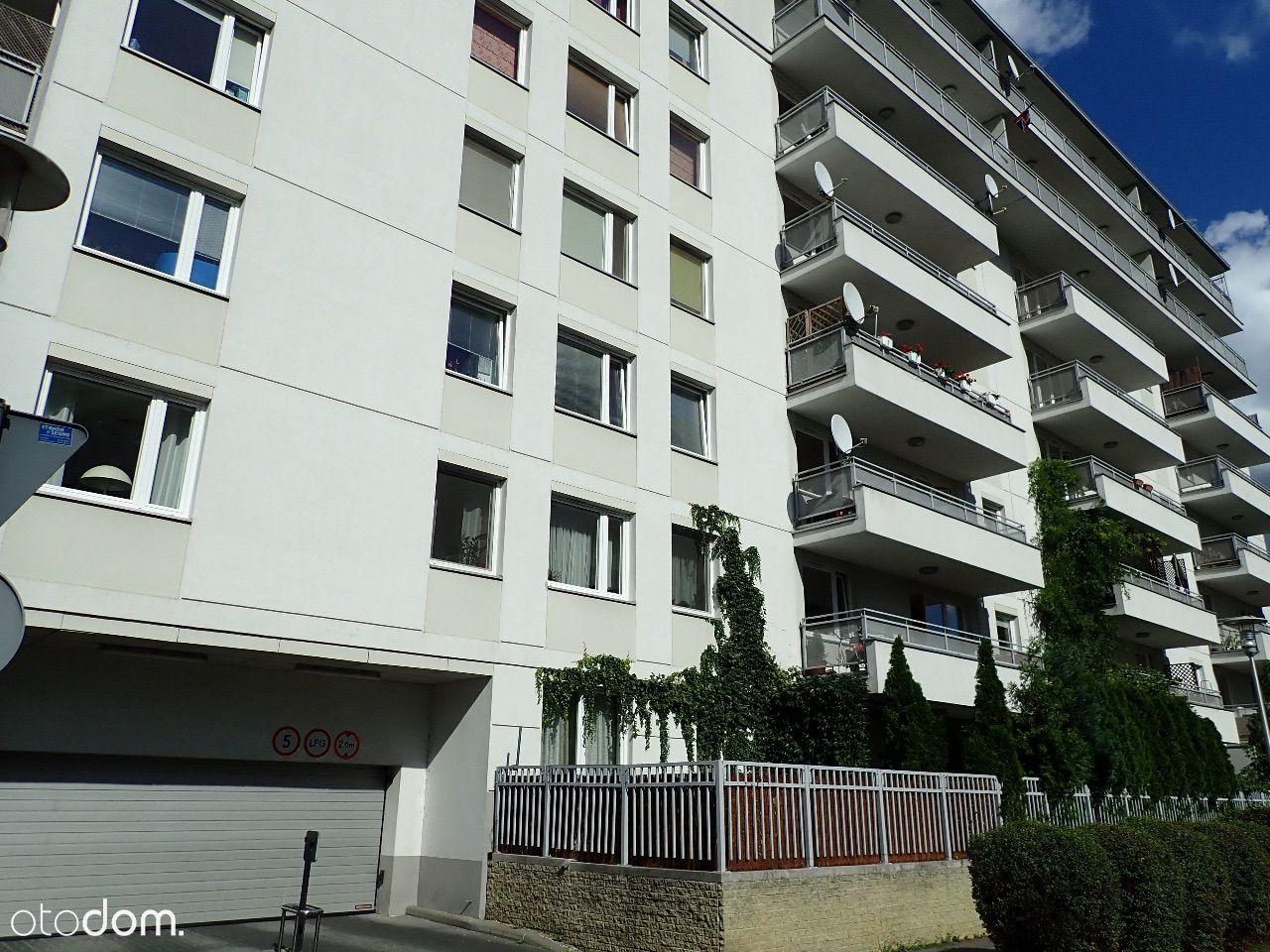 Mieszkanie na sprzedaż, Warszawa, Mokotów - Foto 17