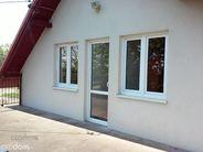 Dom na sprzedaż, Stegna, nowodworski, pomorskie - Foto 7