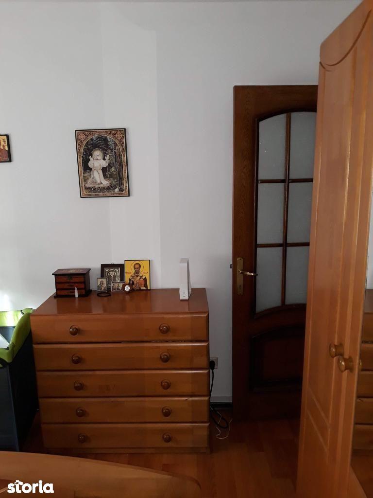 Apartament de inchiriat, Bacău (judet), Bacău - Foto 3
