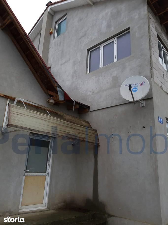 Casa de vanzare, Constanța (judet), Valu lui Traian - Foto 8