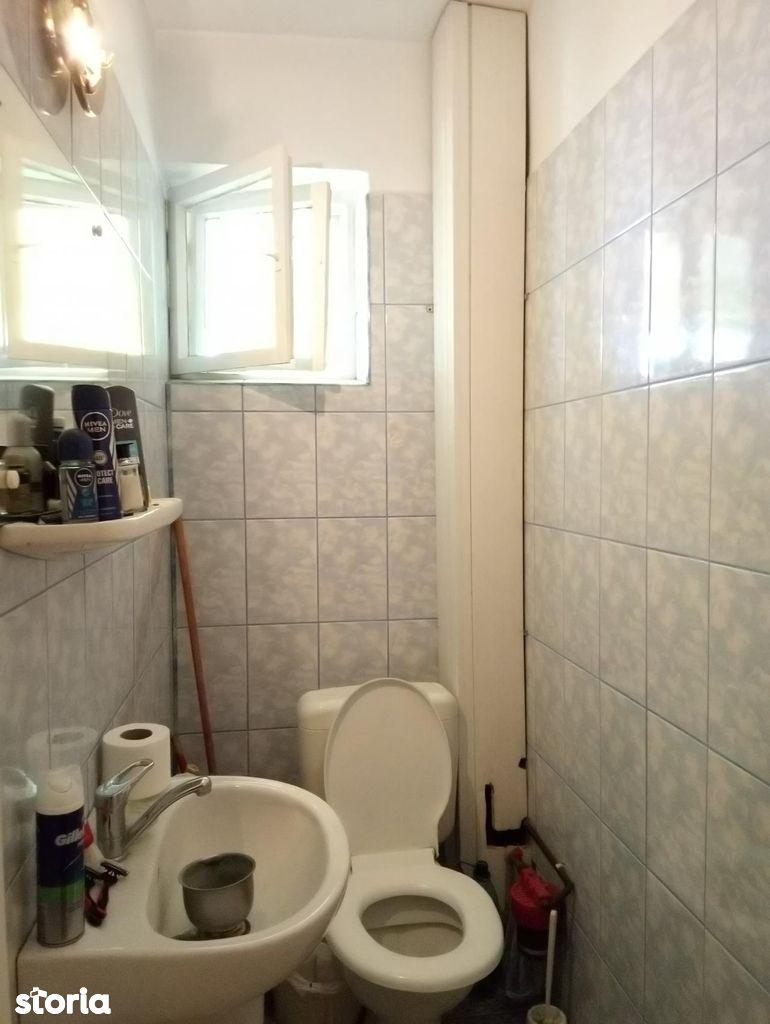 Apartament de vanzare, Argeș (judet), Căpăţânenii Pământeni - Foto 6