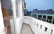 Apartament de vanzare, București (judet), Strada Pilat Ion - Foto 13
