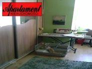 Mieszkanie na sprzedaż, Bydgoszcz, Okole - Foto 10