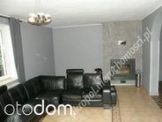 Dom na sprzedaż, Białe Błota, bydgoski, kujawsko-pomorskie - Foto 3