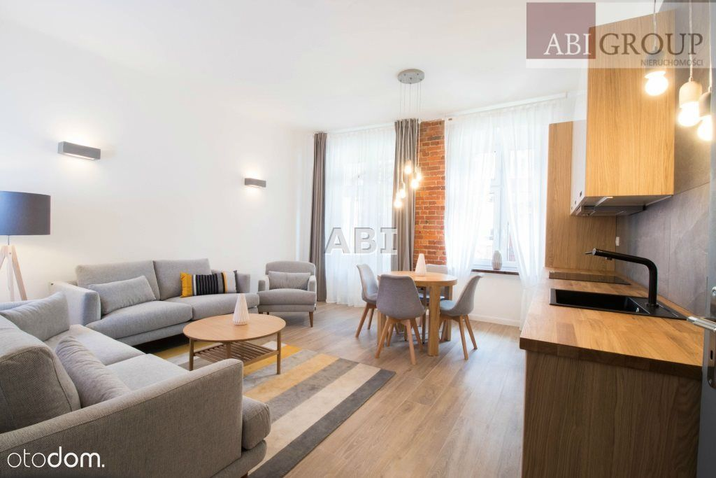 Mieszkanie na sprzedaż, Chorzów, Centrum - Foto 4