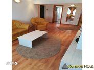 Apartament de vanzare, Bacău (judet), Strada Spiru Haret - Foto 3