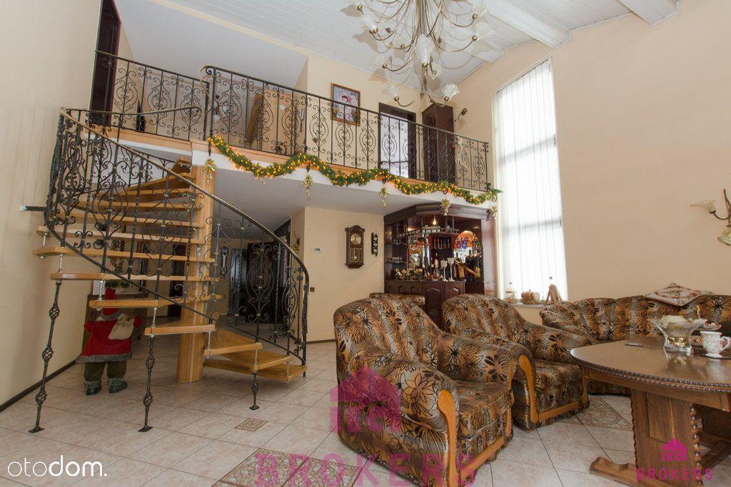 Dom na sprzedaż, Tarnowskie Góry, Repty - Foto 10
