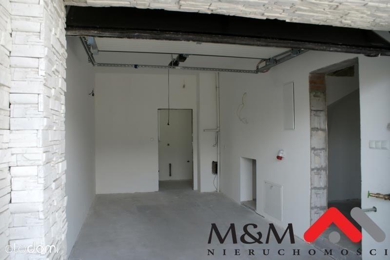Dom na sprzedaż, Banino, kartuski, pomorskie - Foto 5