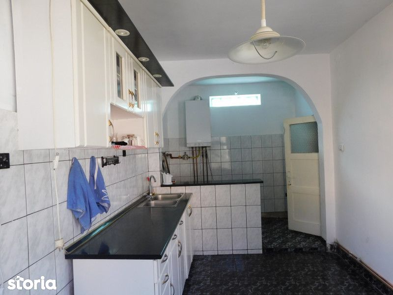 Casa de inchiriat, Cluj (judet), Iris - Foto 5