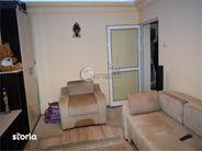 Apartament de vanzare, Iași (judet), Strada Anastasie Panu - Foto 6
