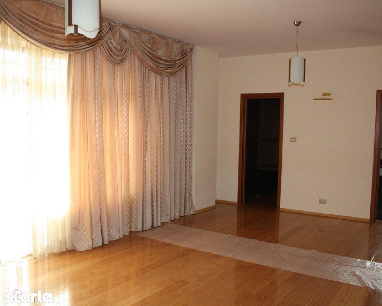 Casa de vanzare, Ilfov (judet), Strada Brândușelor - Foto 14
