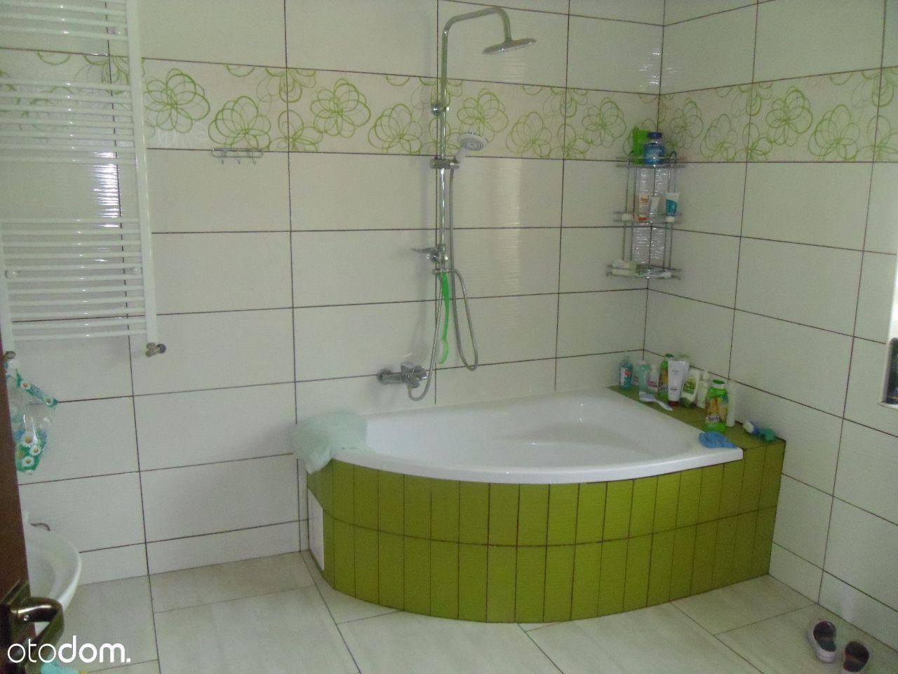 Dom na sprzedaż, Pełczyska, pińczowski, świętokrzyskie - Foto 8