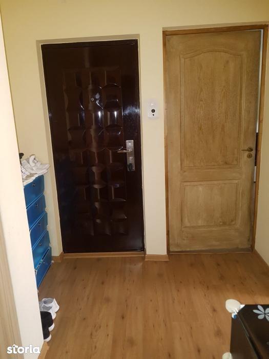 Apartament de vanzare, Prahova (judet), Strada Gheorghe Grigore Cantacuzino - Foto 4
