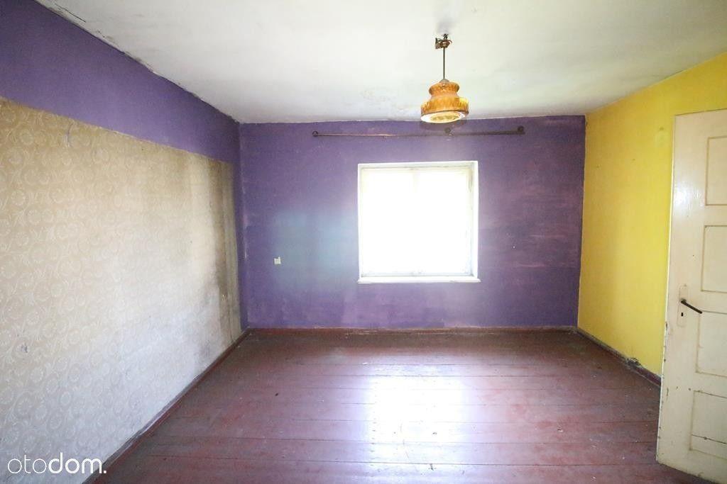 1 Pokój Mieszkanie Na Sprzedaż Mieroszów Wałbrzyski Dolnośląskie 59649803 Wwwotodompl