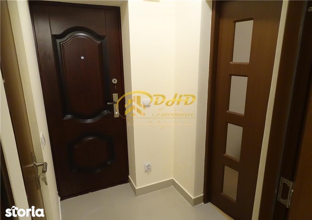 Apartament de inchiriat, Iași (judet), Tătărași Sud - Foto 2