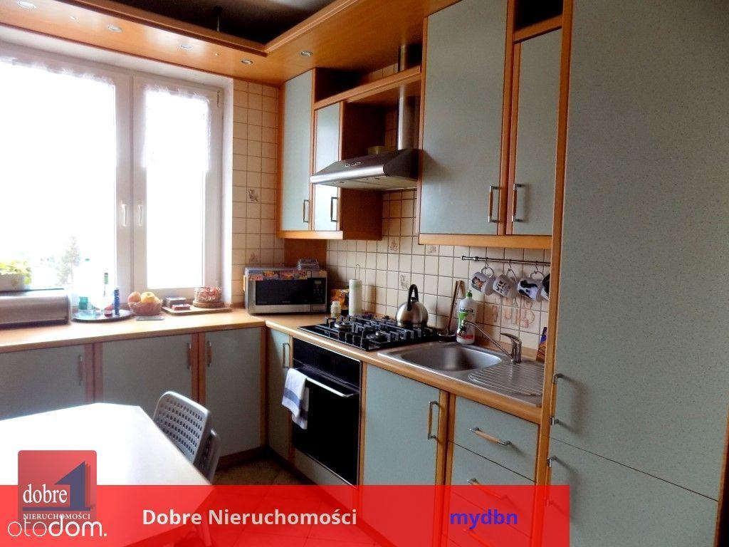 Mieszkanie na sprzedaż, Bydgoszcz, Kapuściska - Foto 4