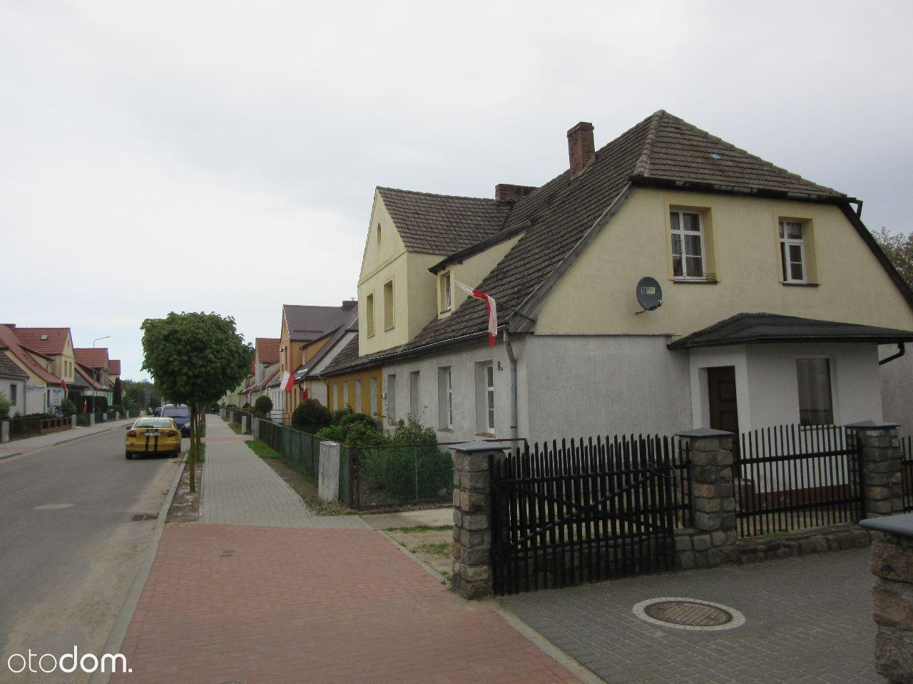 Mieszkanie na sprzedaż, Połczyn-Zdrój, świdwiński, zachodniopomorskie - Foto 2
