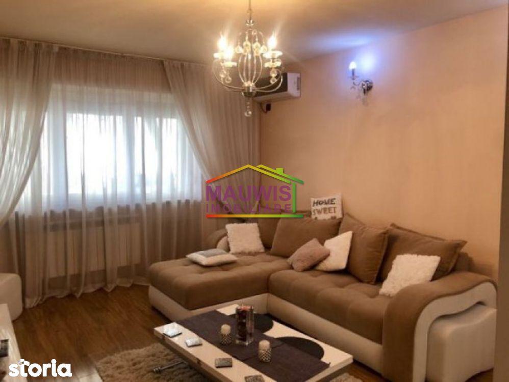 Apartament de vanzare, București (judet), Obor - Foto 6