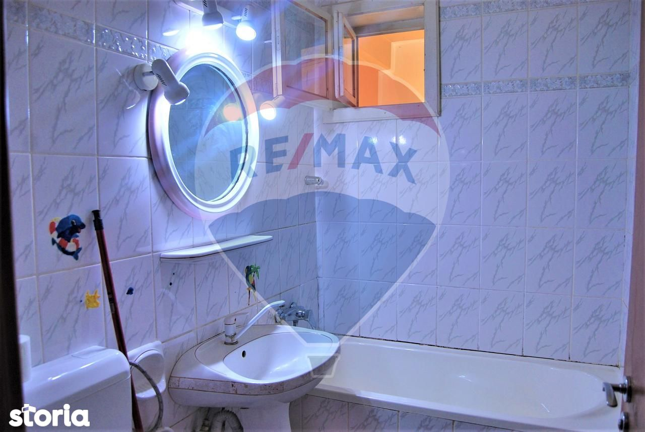 Apartament de vanzare, Bihor (judet), Strada Aluminei - Foto 7
