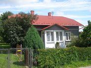Dom na sprzedaż, Szebnie, jasielski, podkarpackie - Foto 1