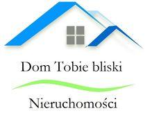 To ogłoszenie lokal użytkowy na wynajem jest promowane przez jedno z najbardziej profesjonalnych biur nieruchomości, działające w miejscowości Poznań, Sołacz: Dom Tobie bliski - Nieruchomości