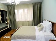 Apartament de inchiriat, Cluj (judet), Strada Tipografiei - Foto 1