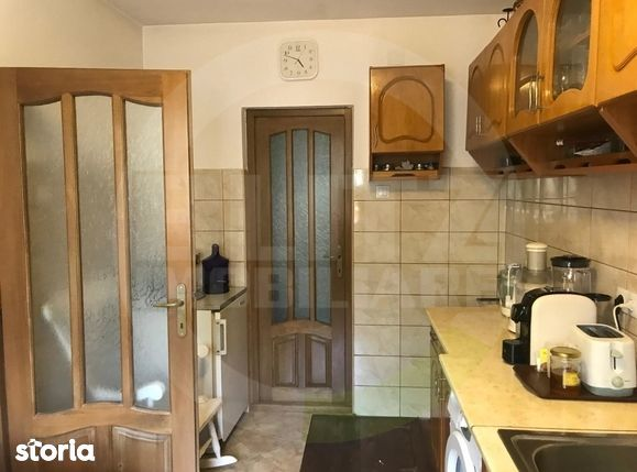 Casa de vanzare, Cluj (judet), Strada Țebei - Foto 5